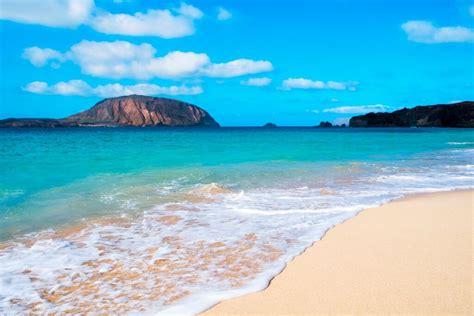 Las Islas Canarias y unas cuantas ideas para una escapada ...