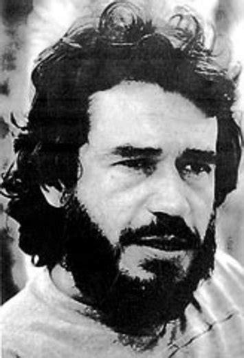 Las labores y los días: Carlos Lehder Rivas: un peculiar ...