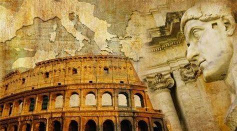 Las leyes del pueblo romano   Derecho Romano