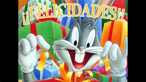 Las mañanitas Alejandro Fernandez   YouTube