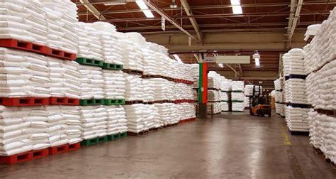 Las materias primas mantendrán la moderación de precios en ...
