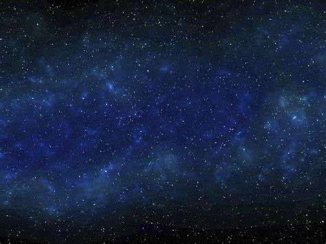 Las mayores estrellas del universo