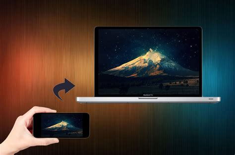Las mejores 5 aplicaciones para duplicar la pantalla en PC