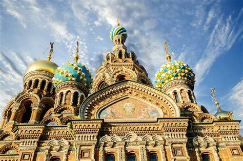 Las mejores 7 cosas que hacer en San Petersburgo ¡Tienes ...