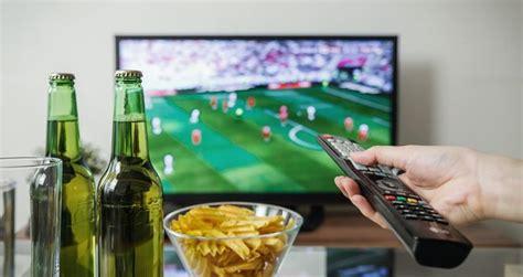 Las mejores alternativas a EliteGol para ver fútbol en ...