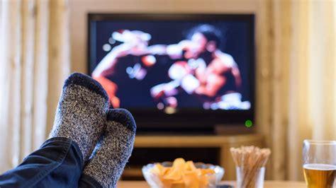 Las mejores aplicaciones para ver Televisión en Android ...