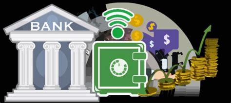 Las mejores Apps Bancarias de Este Año, ¡la banca virtual!