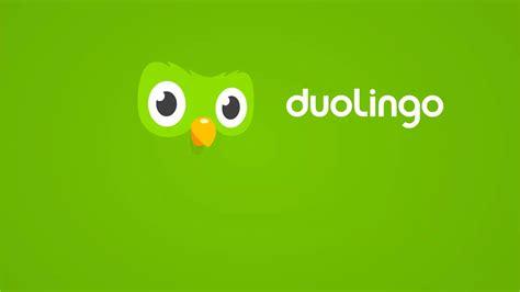 Las mejores apps para aprender inglés   Aplicaciones para ...