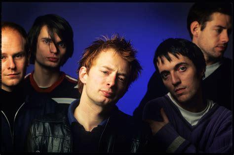 Las mejores bandas de rock alternativo   Música   Música