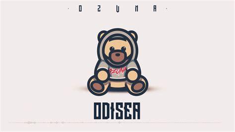 Las mejores canciones de ozuna   YouTube
