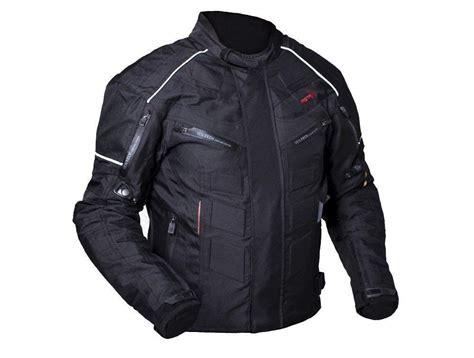 Las mejores chaqueta de moto relacion calidad precio de ...
