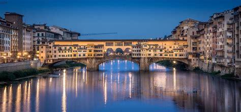 Las mejores cosas que hacer en Florencia y lugares para ...