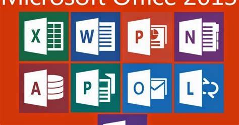 Las Mejores Descargas Gratuitas: Descargar Microsoft ...