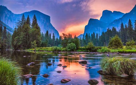 Las Mejores Fotografías del Mundo: Impresionante Naturaleza.