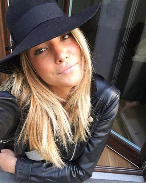 Las mejores fotos de la nueva novia de Álvaro Morata ...