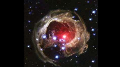 Las mejores fotos del Universo tomadas por el Hubble en 25 ...