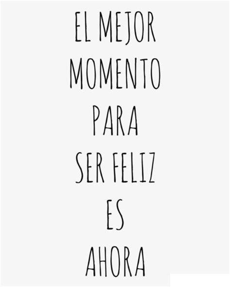 Las Mejores Frases Cortas de Felicidad, Alegria y Plenitud ...