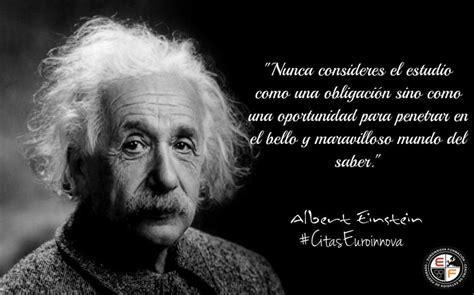Las mejores frases de educación célebres e inspiradoras ...