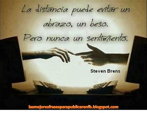 Las Mejores Frases Para Publicar en FB: Frases De Amor: La ...