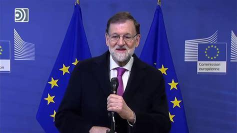 Las mejores frases y momentos de Mariano Rajoy   Parte 4 ...
