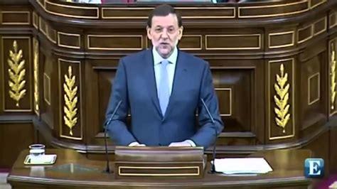 Las mejores frases y momentos de Mariano Rajoy   YouTube