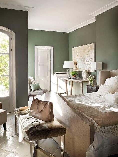 Las mejores ideas para pintar la casa