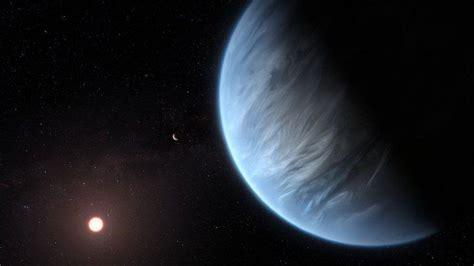 Las mejores imágenes captadas desde el espacio exterior ...