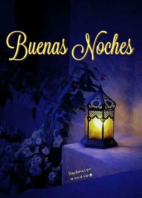 Las MEJORES Imágenes de Buenas Noches Mi AMOR [FRASES Y ...