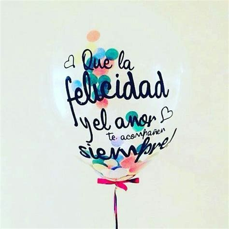 Las Mejores Imágenes de Felicidad con Frases y Mensajes ...