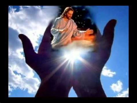 LAS MEJORES IMAGENES RELIGIOSAS   YouTube