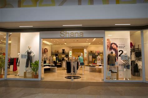 Las mejores marcas de ropa low cost. ¡5 tiendas ...