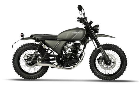 Las mejores motos 125 de marchas: naked y económicas ...
