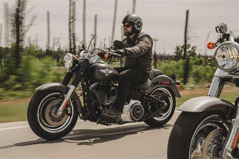 Las mejores motos custom 2017   Moto1Pro