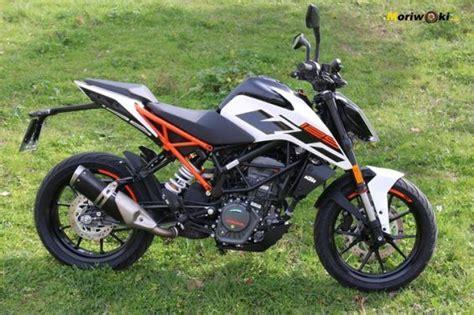 Las Mejores Motos de 125cc para la temporada de 2021