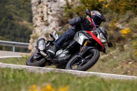 Las mejores motos de 300 y 250 cc | Moto1Pro