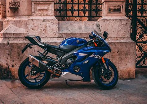 Las mejores motos del 2021: novedades y excelente selección
