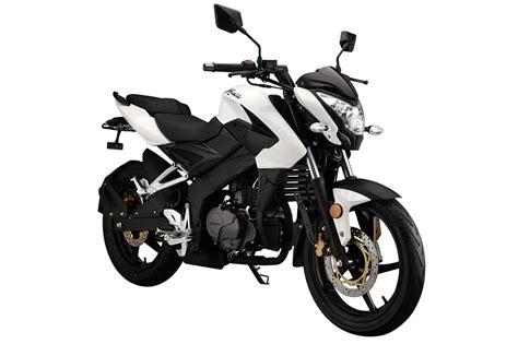 Las mejores motos naked 125 | Moto1Pro