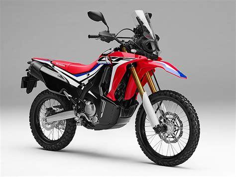 Las mejores motos trail para el carné A2   SoyMotero.net