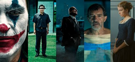Las mejores películas de 2019, el ranking con el mejor ...