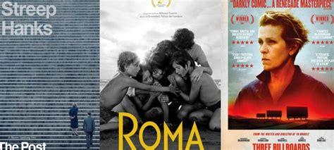 Las mejores películas de 2019, según Pepe Nieves   nosolocine