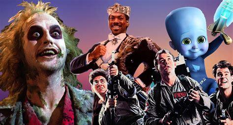 Las mejores películas de comedia, humor y risa de Netflix ...