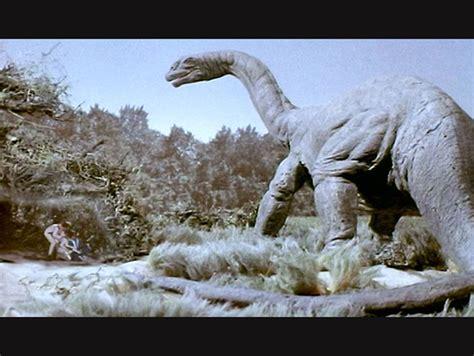 Las mejores películas de dinosaurios para todas las edades ...