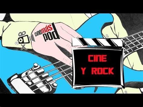 Las mejores películas de rock   YouTube