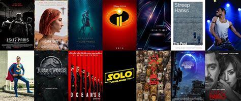 Las mejores películas del 2018 por nuestros lectores   La ...