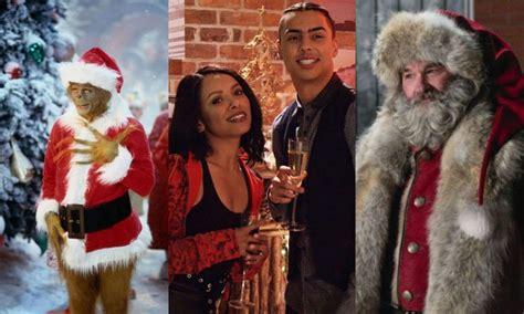 Las mejores películas navideñas en Netflix en 2020 ...