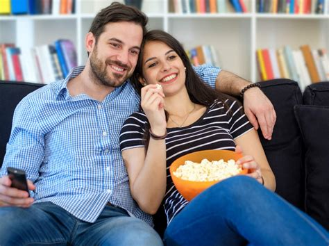 Las mejores películas románticas en Netflix | Dónde Ir
