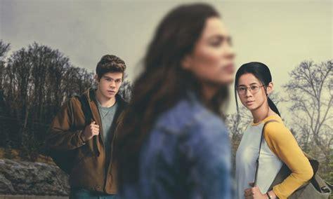 Las mejores películas románticas en Netflix   Sexta Butaca