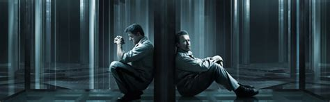 Las mejores películas sobre cárceles y prisiones del Cine ...
