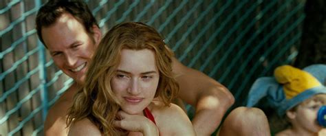 Las mejores películas sobre la infidelidad   El Cine en la ...