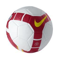 las mejores pelotas de futbol   Taringa!